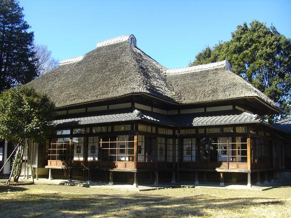 20150131成田 ① (8)
