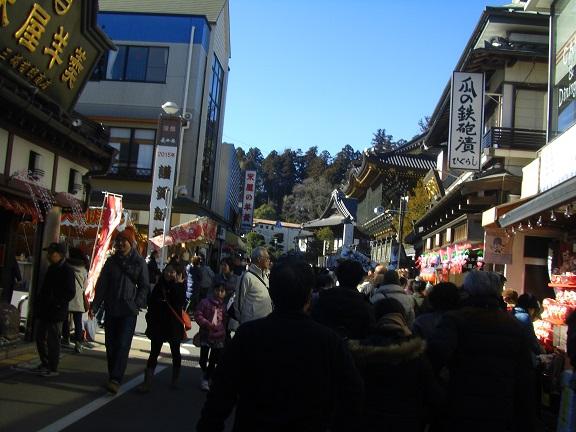 20150131成田② (1)