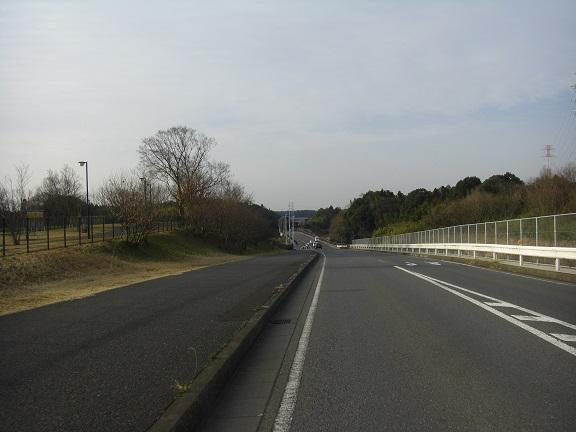 20150228太東崎 その1 (2)