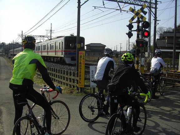 20150228太東崎 その1 (6)