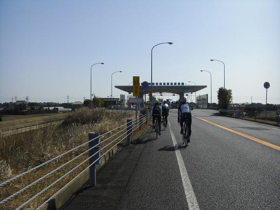 20150228太東崎 その1 (10)