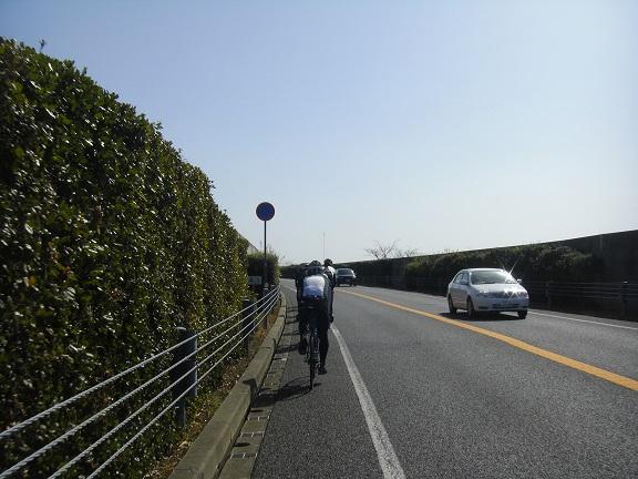 20150228太東崎 その1 (12)