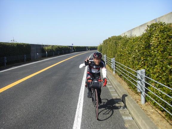 20150228太東崎 その1 (13)