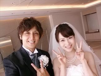 chihiro_t2015midsummer004.jpg