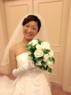 shiori20150816shinbashi002.jpg