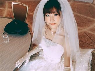 yuka_ozaki20150816maihama001.jpg