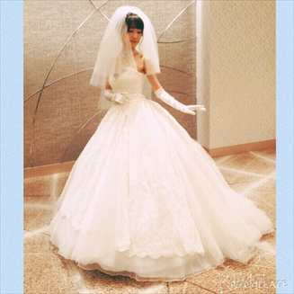 yuka_ozaki20150816maihama002.jpg
