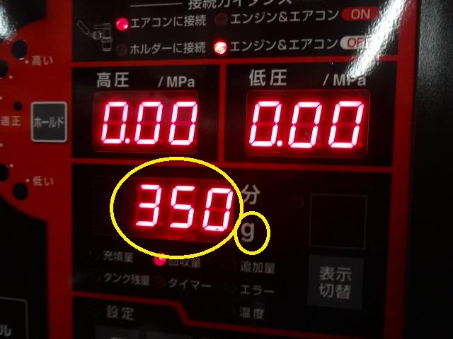 DSC09252.jpg