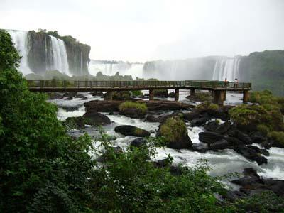 southamerica42.jpg