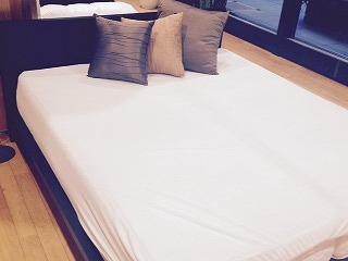 2014ベッド