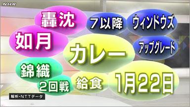 nhk_0122_bigdata.jpg