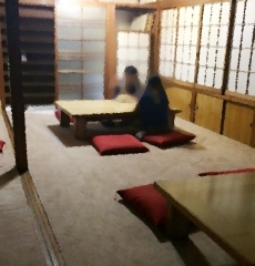 ラーメン 滋悟郎 (8)