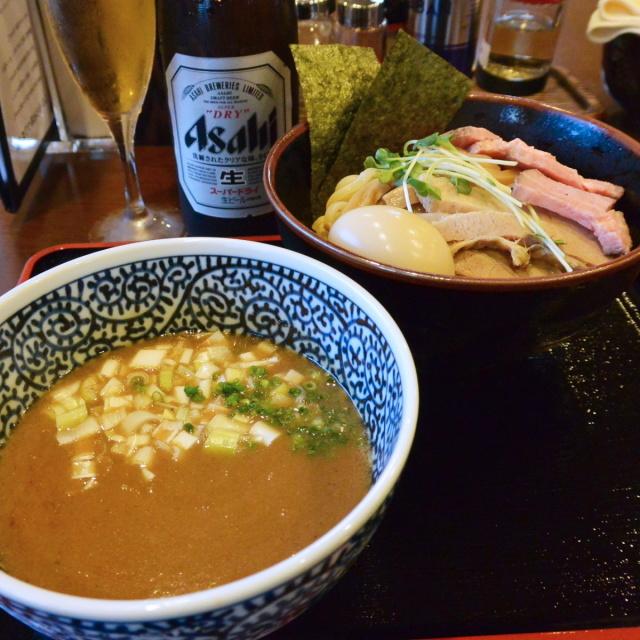 麺処 いぐさ (6)