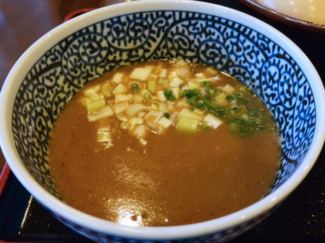 麺処 いぐさ (7)