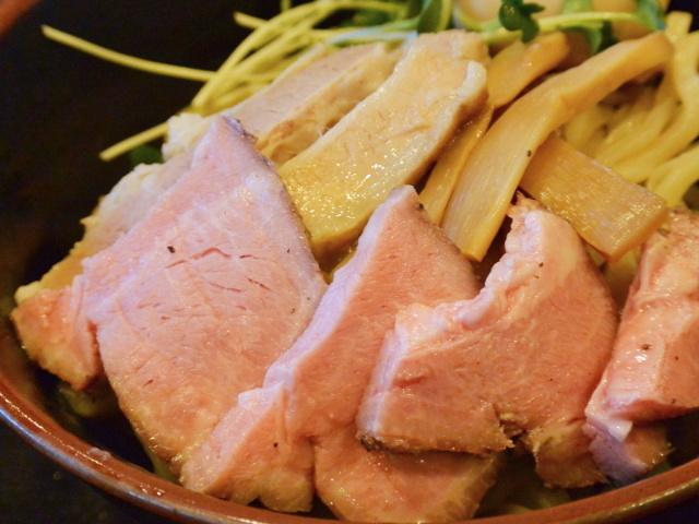 麺処 いぐさ (9)