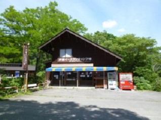 camp_img_70.jpg