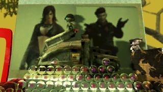 「いにしえのゲーマー」みゆのゲーム部屋-メタルギア
