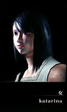 「いにしえのゲーマー」みゆのゲーム部屋-katarina