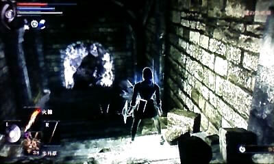 「いにしえのゲーマー」みゆのゲーム部屋-霧の入り口