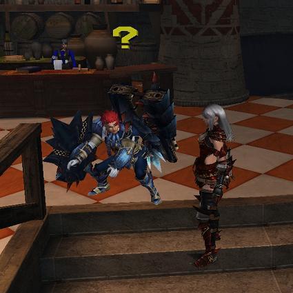 $「いにしえのゲーマー」みゆのゲーム部屋