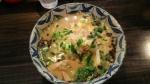 燵家製麺 握ったスープのタツバル 15.2.8