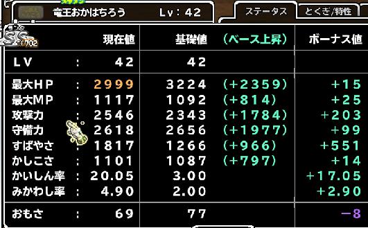 12・29 竜王