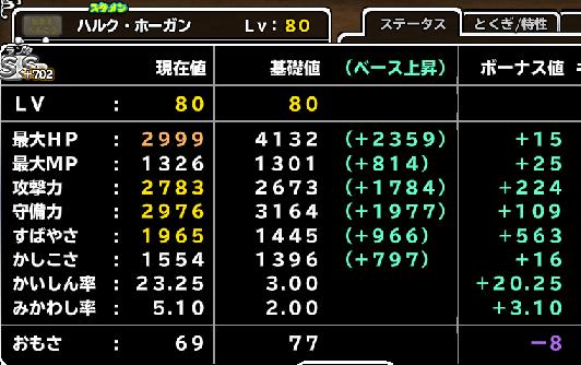 1・8 竜王