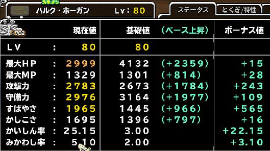 1・20 竜王