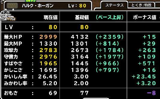 1・25 竜王