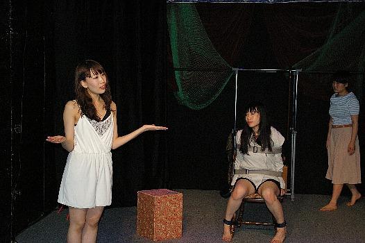 アルタルフ舞台12