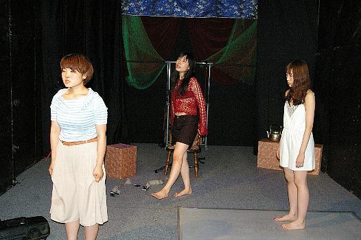 アルタルフ舞台19