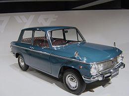 Mazda-FAMILIA-1st.jpg