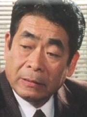 名古屋 章(なごや あきら)「な、な、な、なんだ、おい…」 没年月日 ...