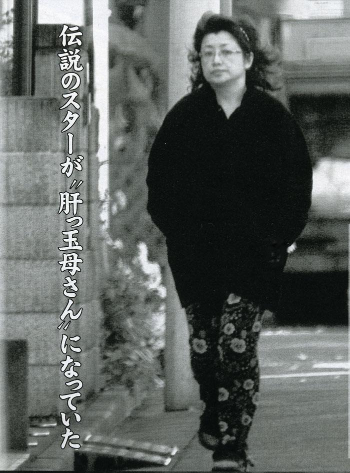 yamaguti-momoe-ima.jpg