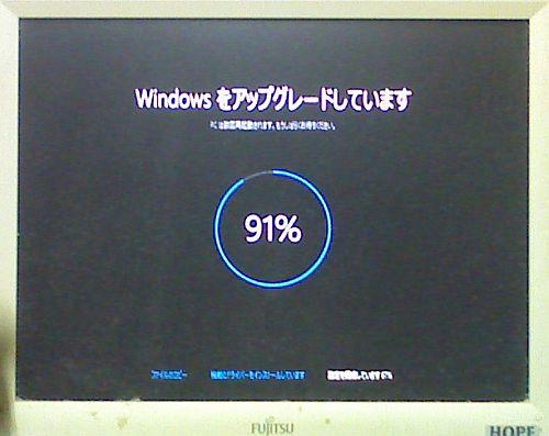15081503.jpg