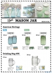 mason-2.jpg