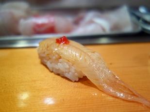 150812sushidai02b.jpg