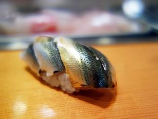 150812sushidai06b.jpg