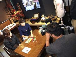 西日本放送テレビ1
