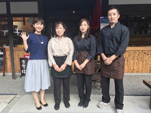 西日本放送テレビ4