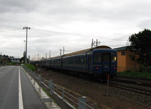 2007917IMG_4736.jpg
