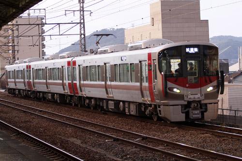 20150112_MG_9921.jpg