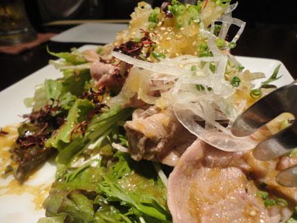 恵比寿 Ebisu Dining&Bar 郷