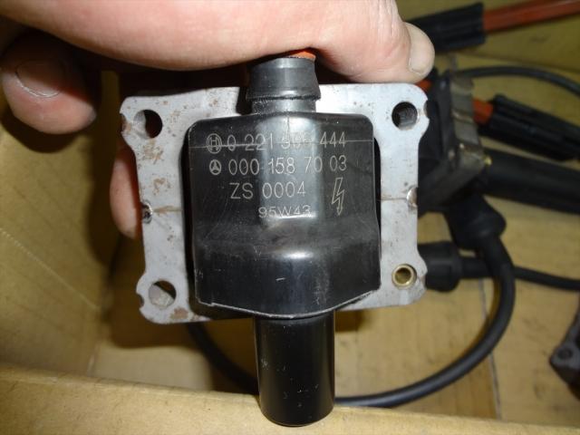 DSC00255_R.jpg