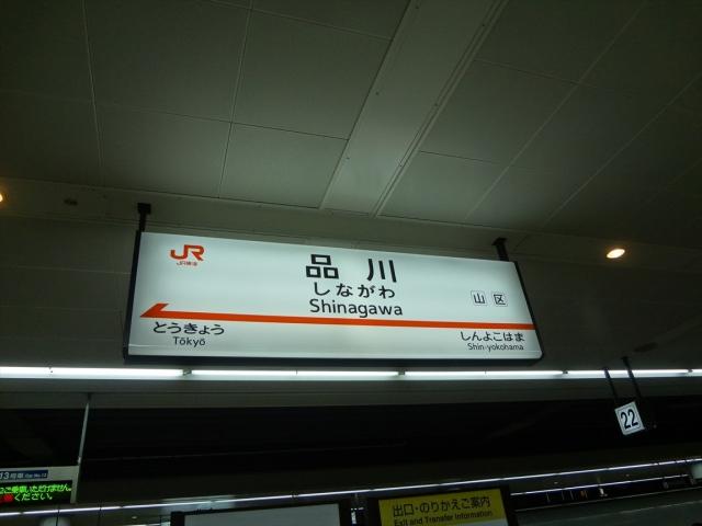 DSC00329_R.jpg