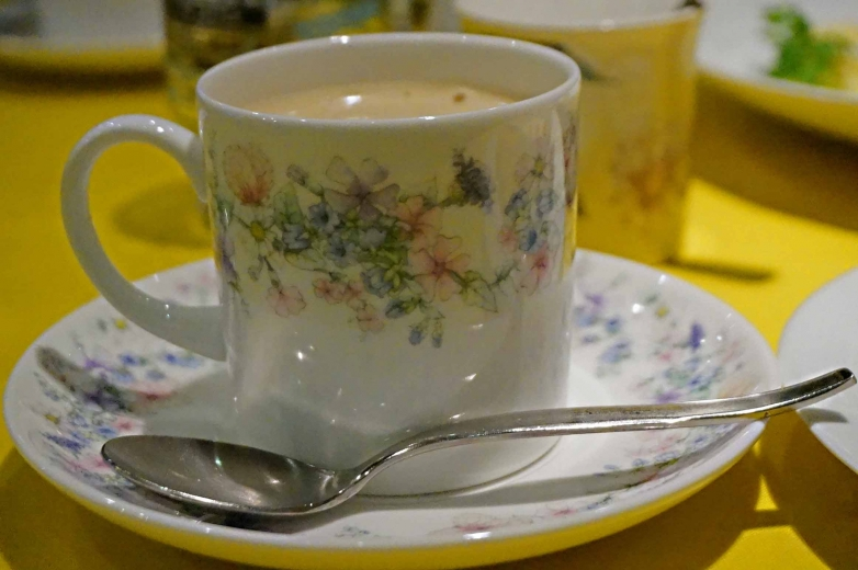 301coffee