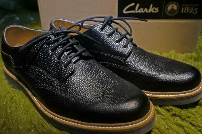 clarks1