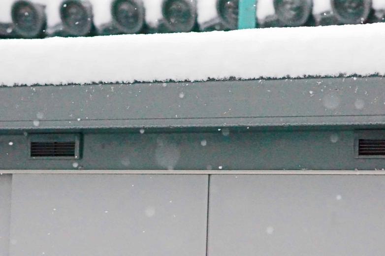 snow2015