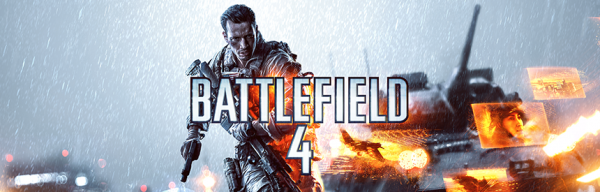 BF4_banner.png