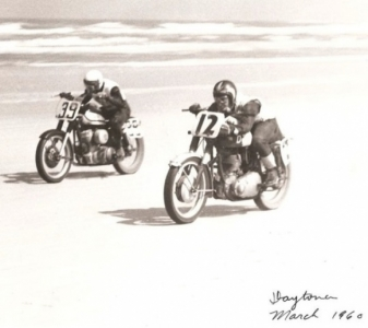 1957_BSA_Gold_Star_Daytona_Beach_Races_For_Sale_Race_Photo_resize.jpg